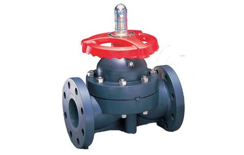 Pvc diaphragm valves pt inako persada pvc diaphragm valves ccuart Choice Image