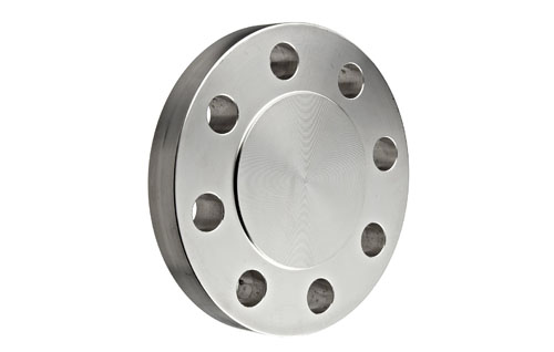 Blind Flange product from Inako Persada