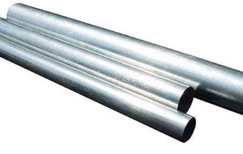 EMT Steel Conduit Pipe product from Inako Persada