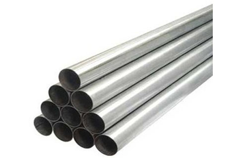 Galvanized Steel Conduit Pipe product from Inako Persada