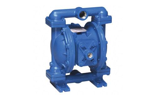 Diaphragm Pump product from Inako Persada