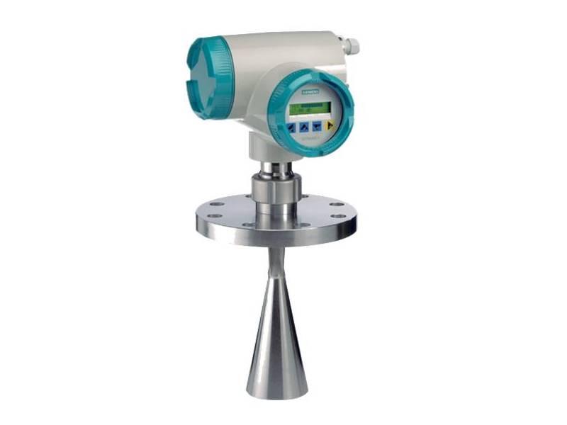 Radar Level Transmitter product from Inako Persada