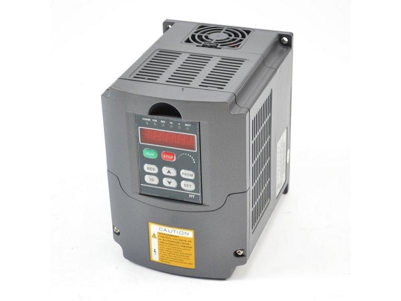 Inverter product from Inako Persada