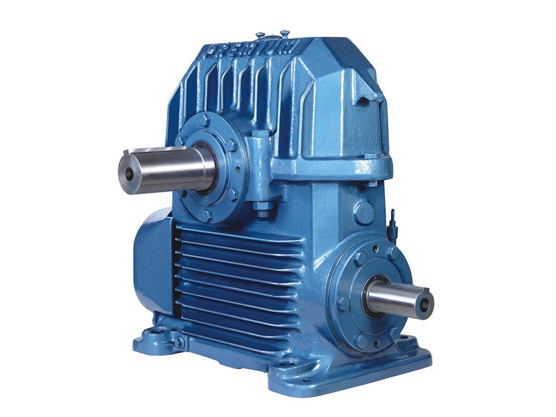 Gearbox product from Inako Persada