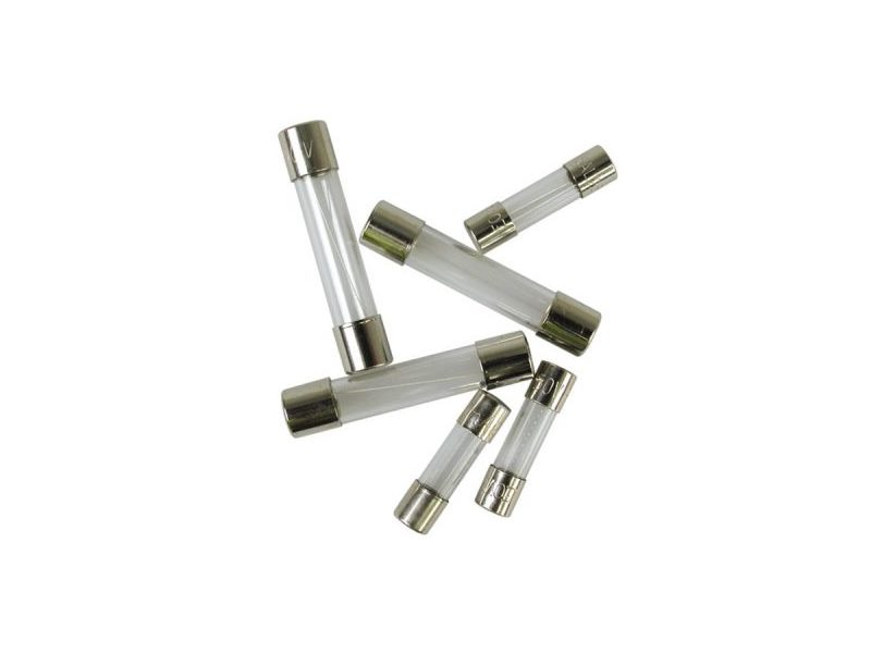 Glass Fuse product from Inako Persada