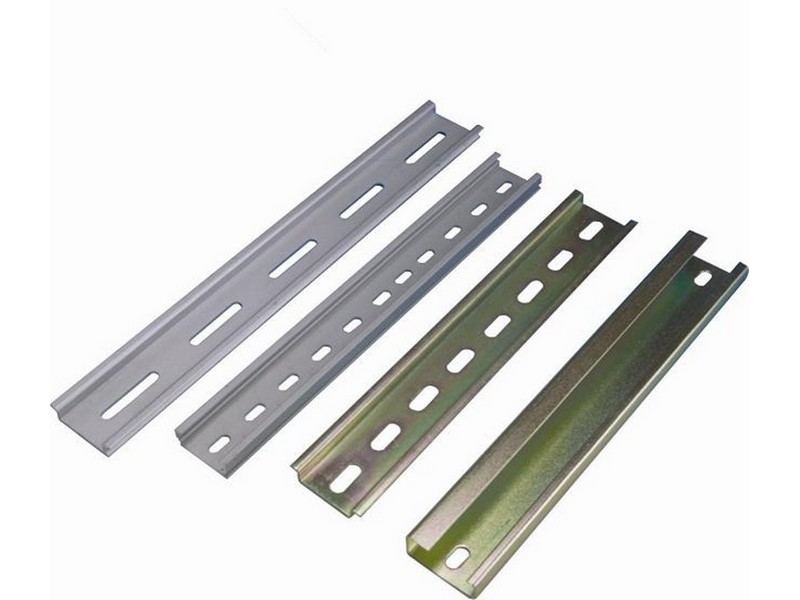 Din Rail Mounting product from Inako Persada