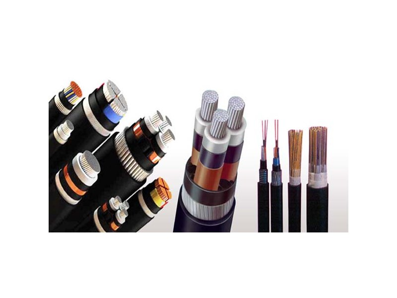 Instrumentation Cable product from Inako Persada product from Inako Persada