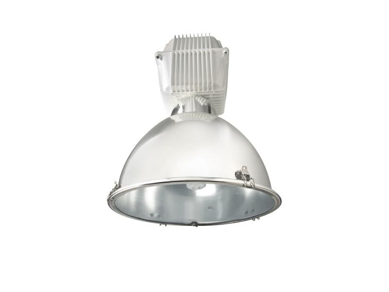 Lighting Mercury product from Inako Persada