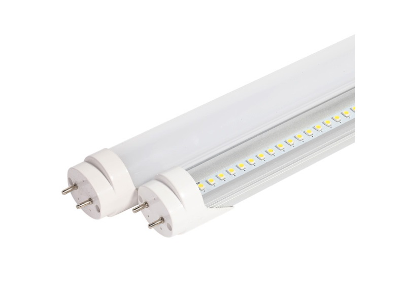 LED Tube Light product from Inako Persada