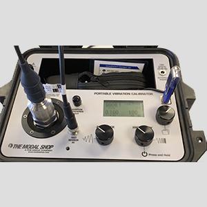Speed Sensor Calibration Calibration product from Inako Persada
