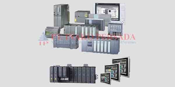 product category control distribution system inako persada