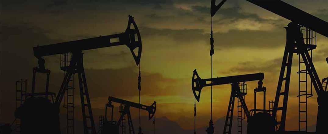 image slider inako persada oil refinery