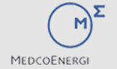 medco energi is our client who has been equipped with PT Inako Persada